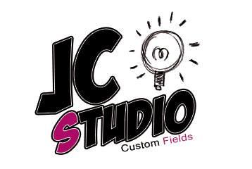 jc studio logo