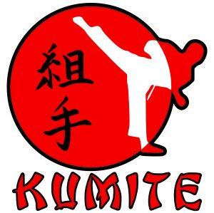 kumite logo
