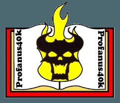 profanus logo blog
