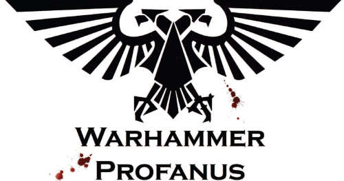 profanus40k_warhammer profanus logo
