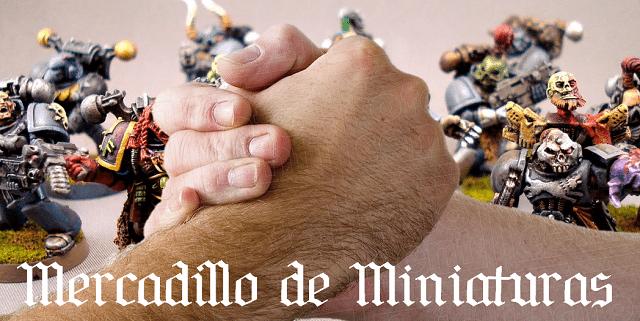 Mercadillo_Miniaturas_Festival_de_Espadas_Barcelona_Wikihammer