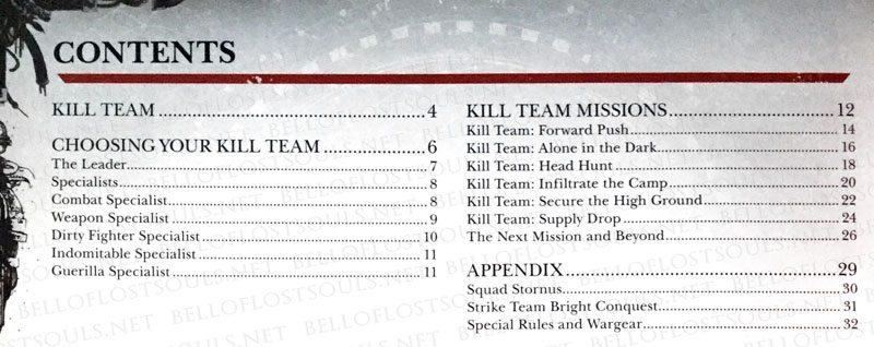nuclear war card game rules pdf
