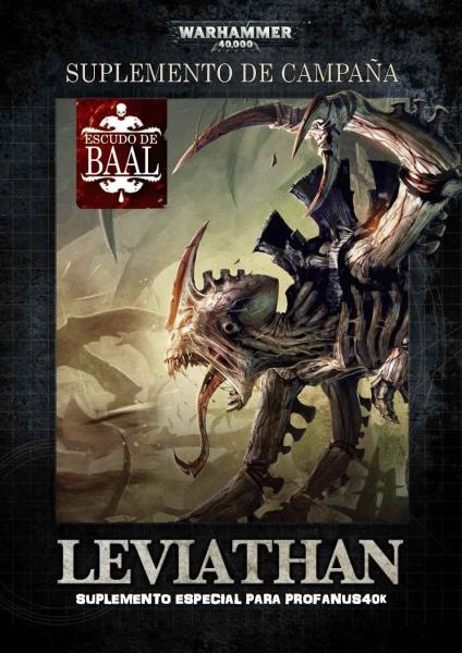 leviathan-suplemento1