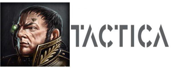tactica-banne