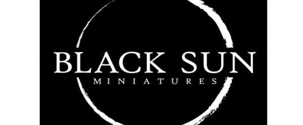 black-sun-miniatures-banner