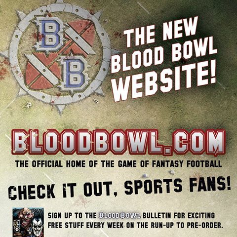 blood-bowl-pagina