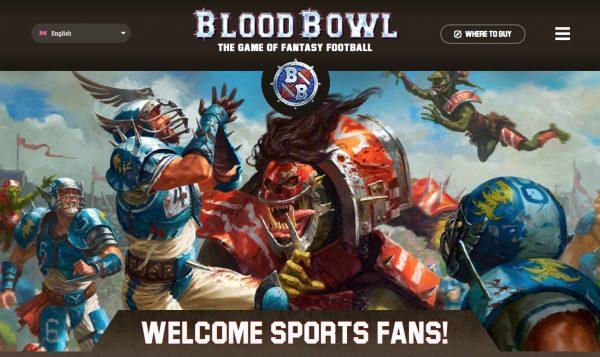 blood-bowl3