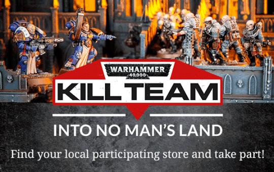 gw-kill-team2