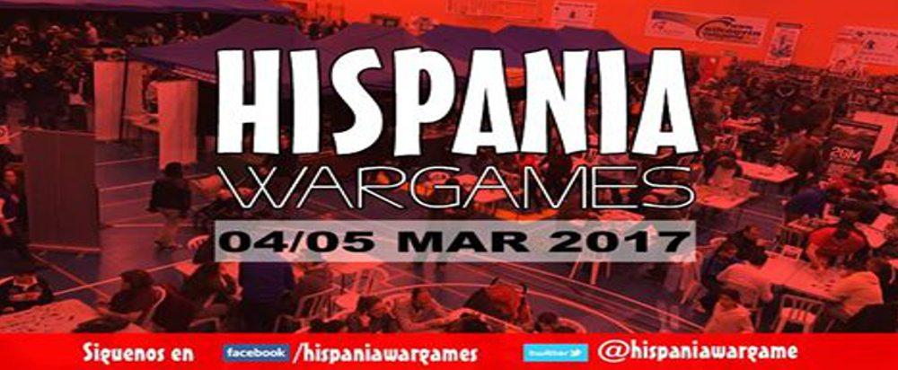 Hispania Wargames Demostraciones De Juegos De Mesa Y Wargames