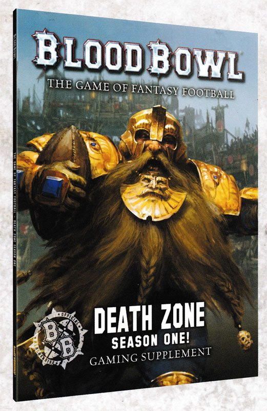 bb-deathzone