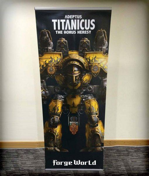 titanicus4