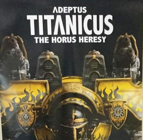 titanicus5