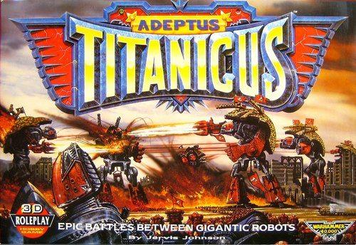 titanicus7