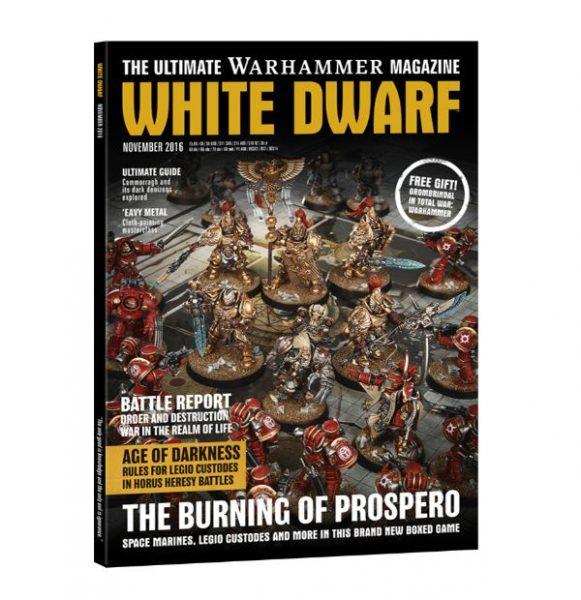 white-dwarf-noviembre