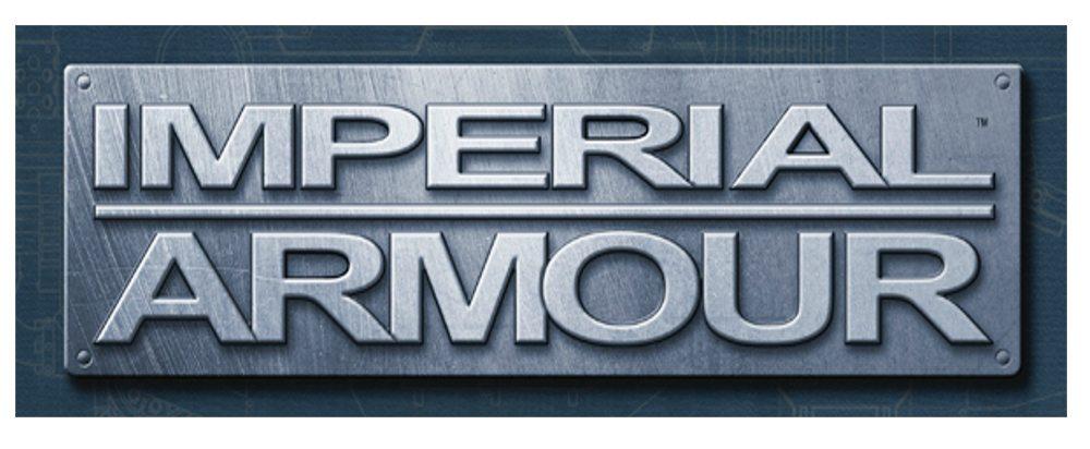 imperial armour xenos pdf
