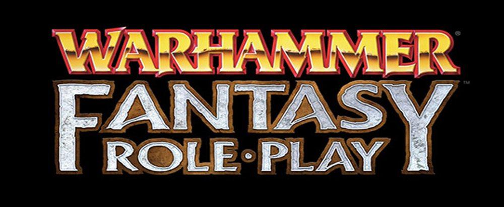 4e3fa66da9ef8 Interesante oferta para los amantes del rol y sobretodo jugadores de  Warhammer Fantasía Rol. Durante un par de semanas esta activa un Humble  Bundle donde ...