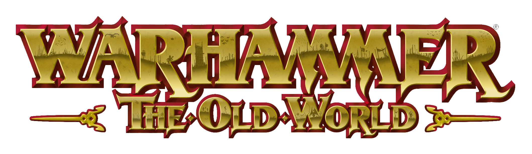 Resultado de imagen de the old world warhammer